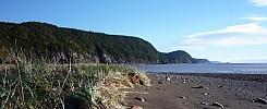 Seely Beach