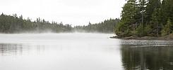 Tracey Lake